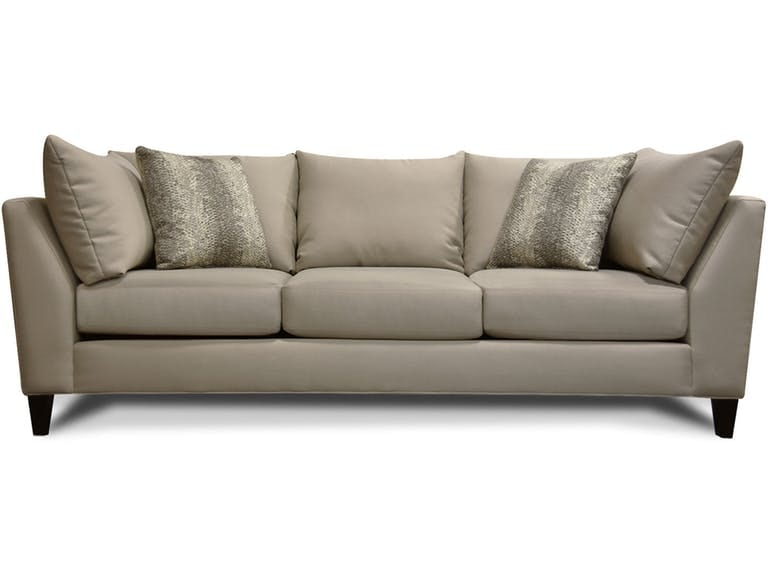 comfortable sofas, the regal