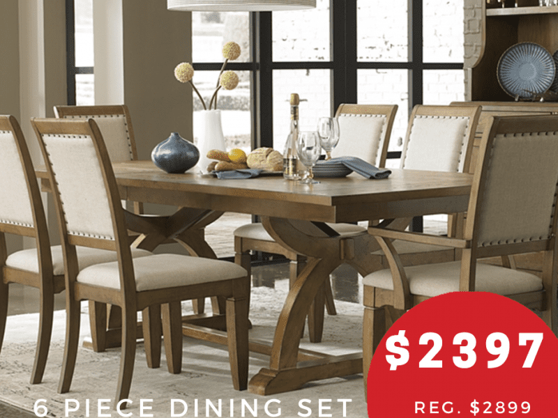Dining Room Furniture Rochester Ny Dining Sets Greece