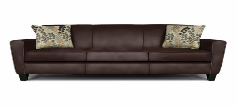 Leather sectional sofa rochester ny refil sofa for Affordable furniture greece ny