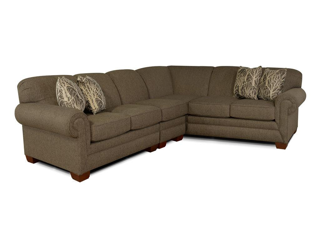 Living Room Sectionals Rochester Ny Fabric Amp Leather