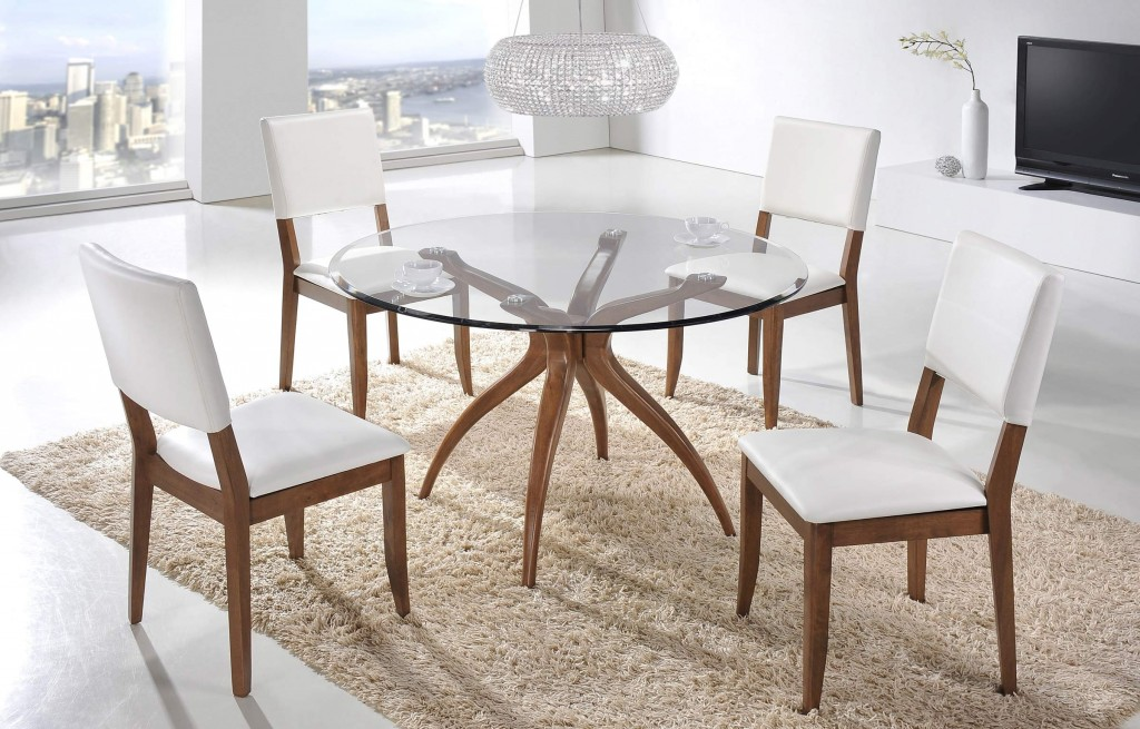 Dining Tables York Furniture Gallery