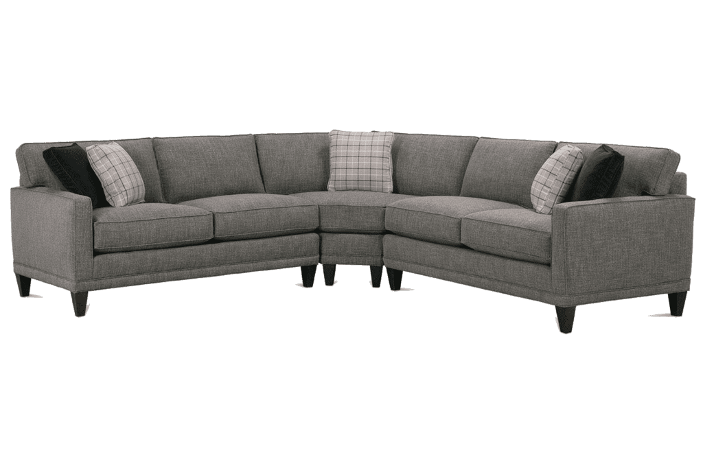Sectionals, living room furniture, best prices