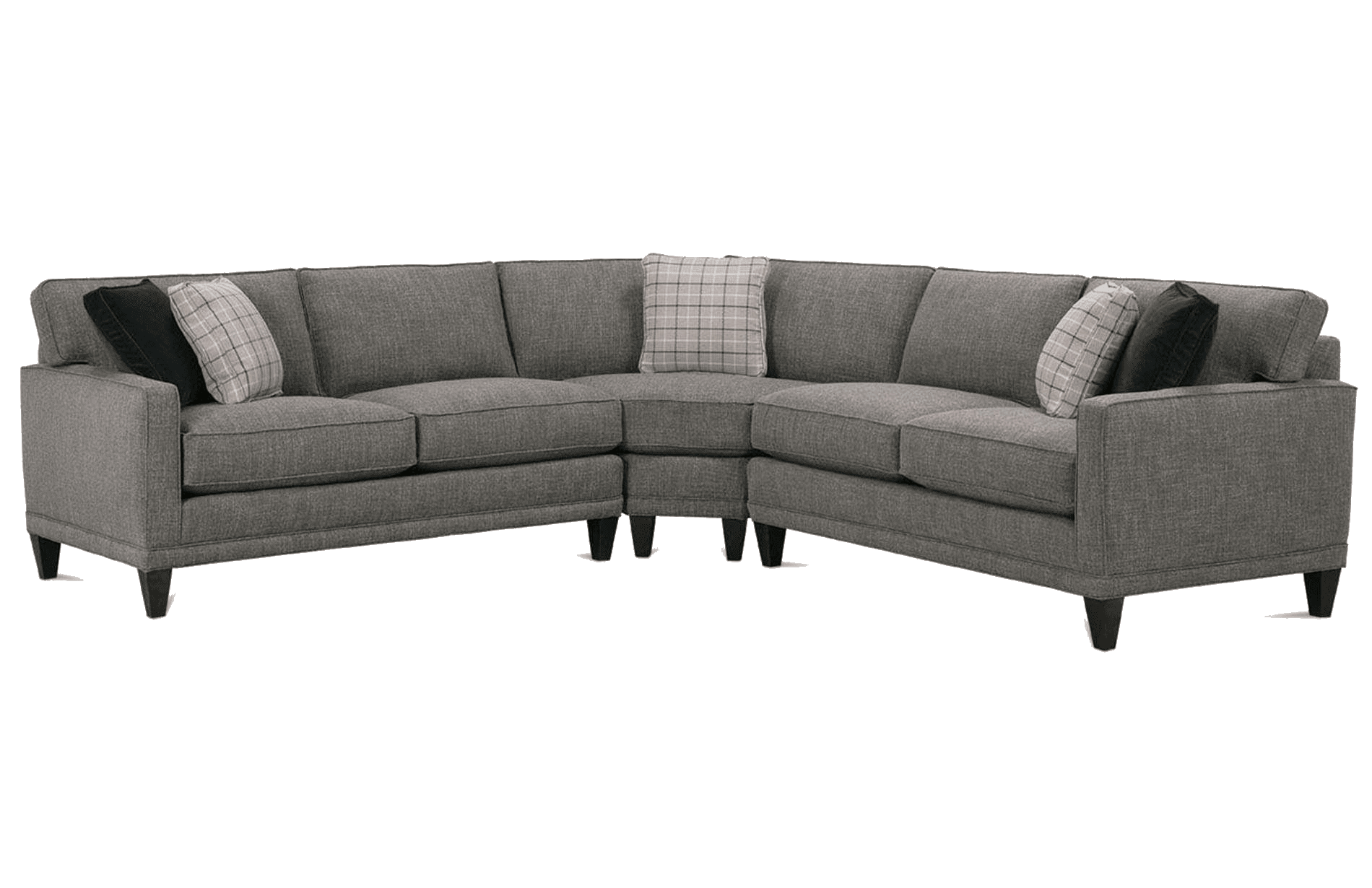 Living Room Sectionals Rochester Ny
