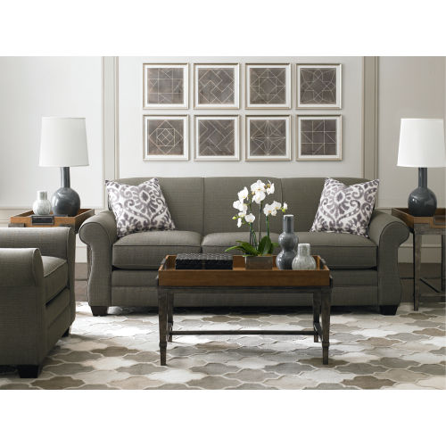 Dining Room Furniture Rochester Ny: York Furniture Gallery