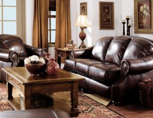 LeatherCouches