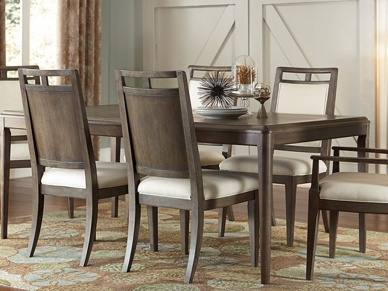 Dining Room Furniture York Furniture Gallery