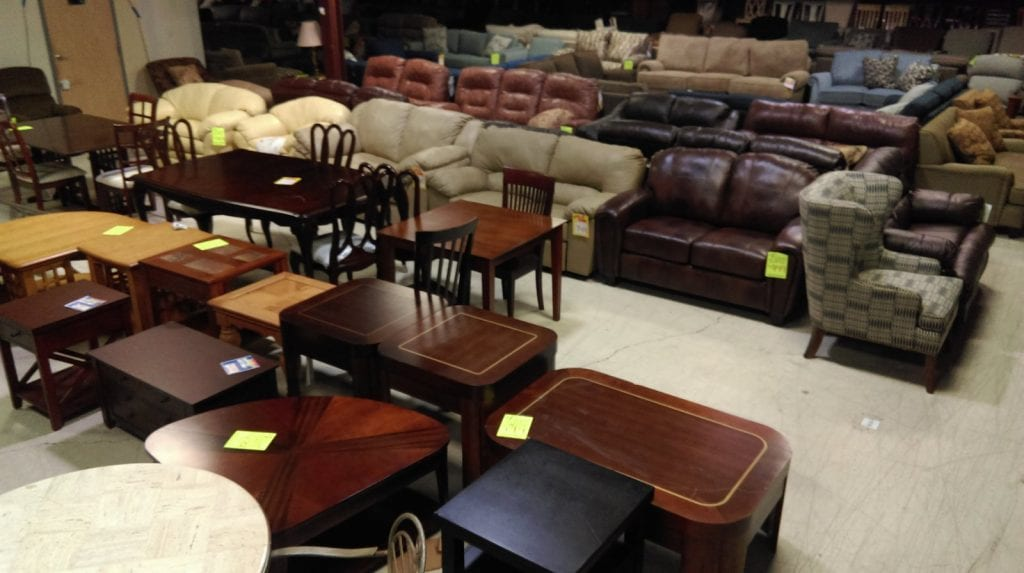 Stop Into The Furniture Clearance Today To Find The Amazing Deals In  Furniture.