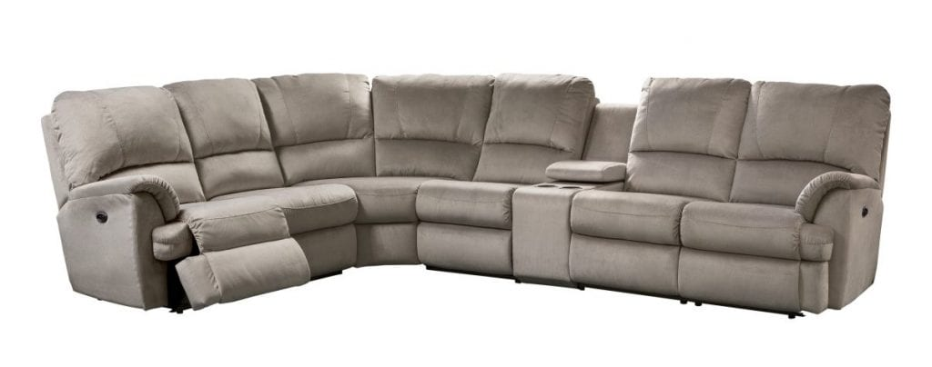 sofa sectionals, living room furniture near me,