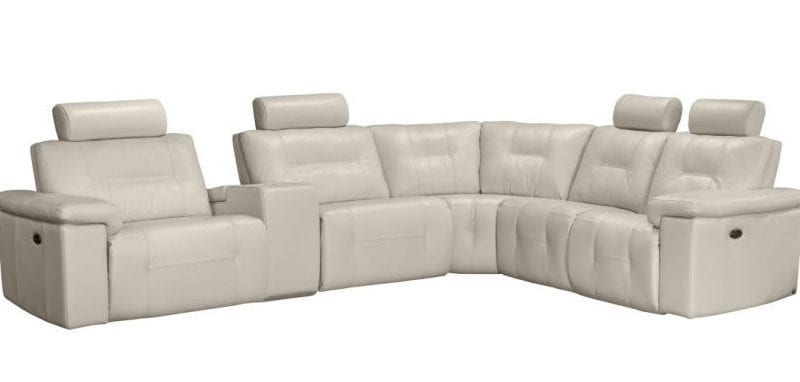 leather sectionals, sectional sofas, sectional couches