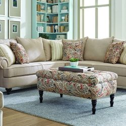 flexsteel sofa, sectional couch with recliner, swivel rocker recliner, wall hugger recliners, couch with chaise, swivel rocker chair, chair and a half with ottoman, counter height bench, sectional sofa with chaise,