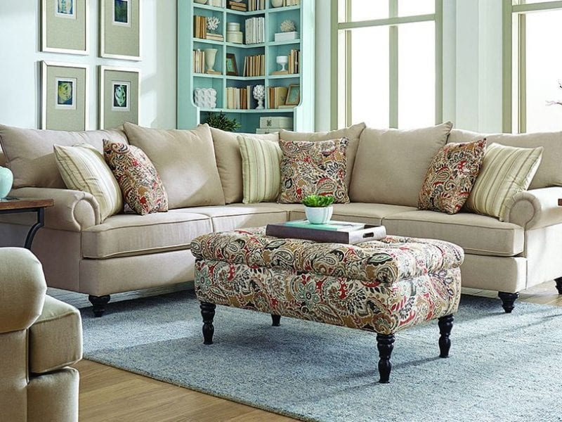 Living Room Furniture Rochester NY | Modern Bedroom Sets ...
