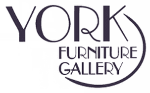 York Furniture Gallery