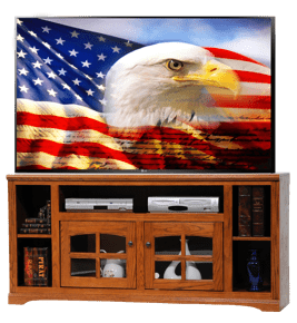 TV stands near Me | York furniture gallery