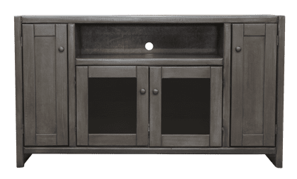 TV stands near M, entertainment center for sale, cheap furniture near me