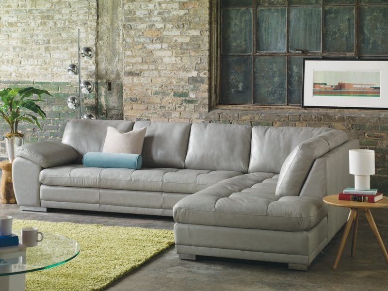 York furniture Gallery | couches near me