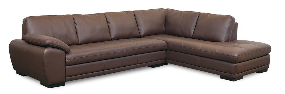 Excellent Leather Furniture Rochester Ny Sofas Couches Short Links Chair Design For Home Short Linksinfo