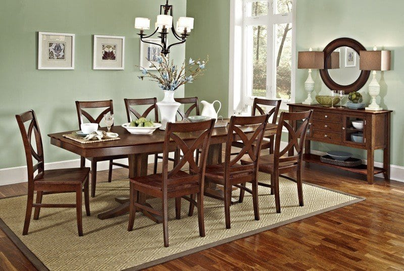 dining room sets with china cabinet, table chair set, tall dining room table