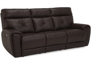 Leather Recliner, Leather sofa, Leather couch
