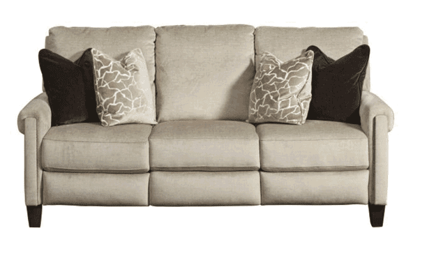 England sofa, couch, luxury sofa