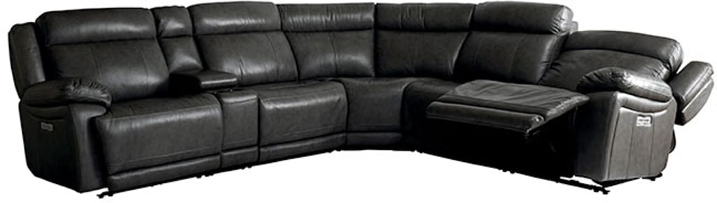 Sectional sofa, leather sectional sofa, leather sectional couch, sectional furniture store