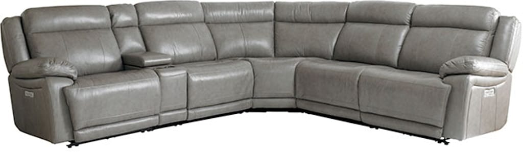 Leather sectionals. leather sofa, leather couch,