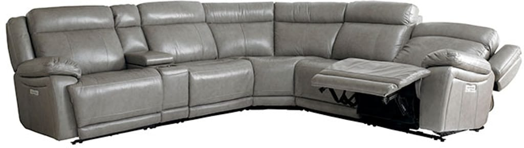 Leather sectional near me, leather sectionals in Rochester, leather sofa