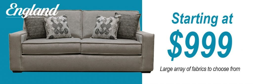 England brand sofa on sale, sofa sale, furniture stores in Rochester NY,